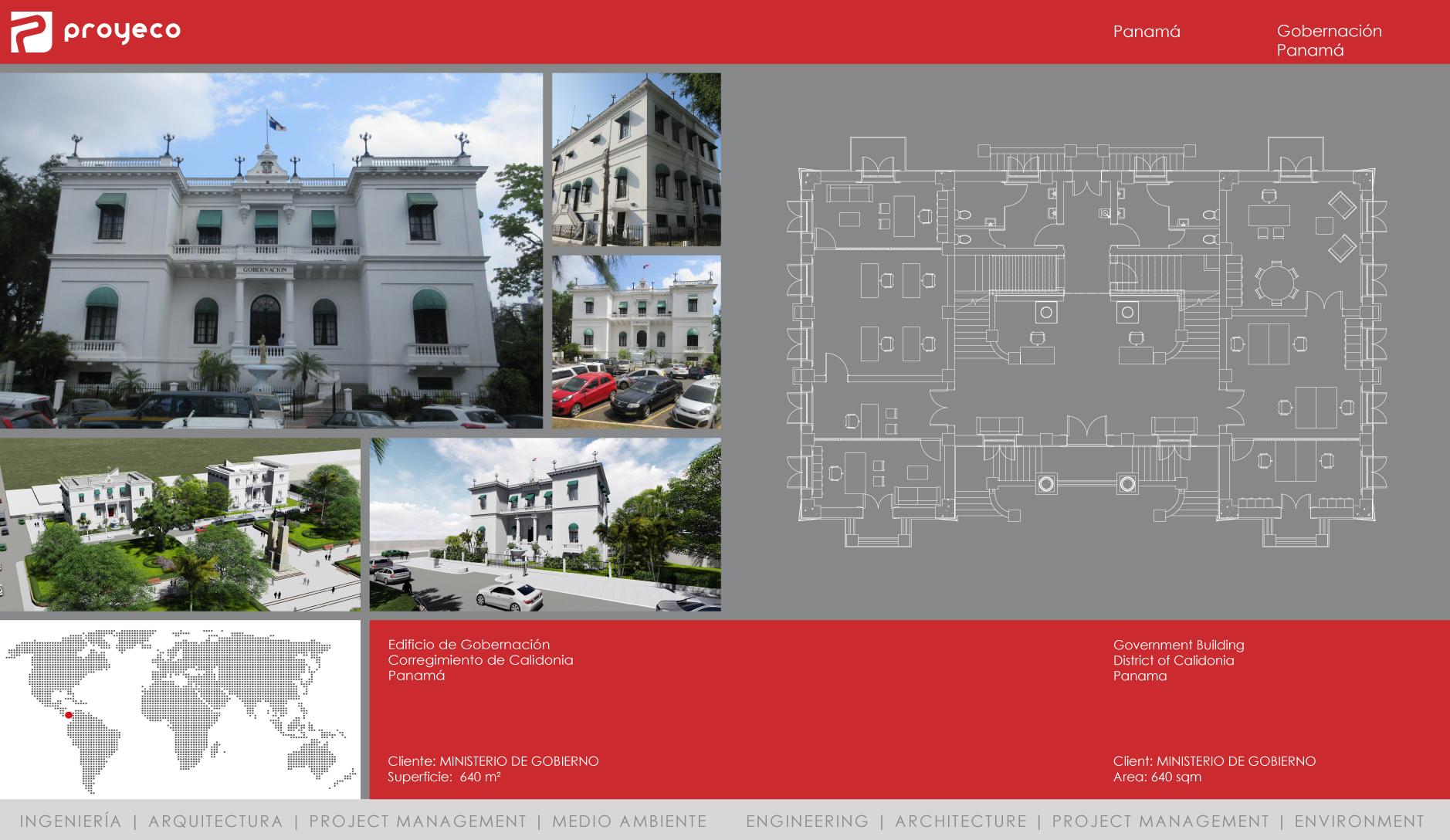 201_Gobernacion-Panama