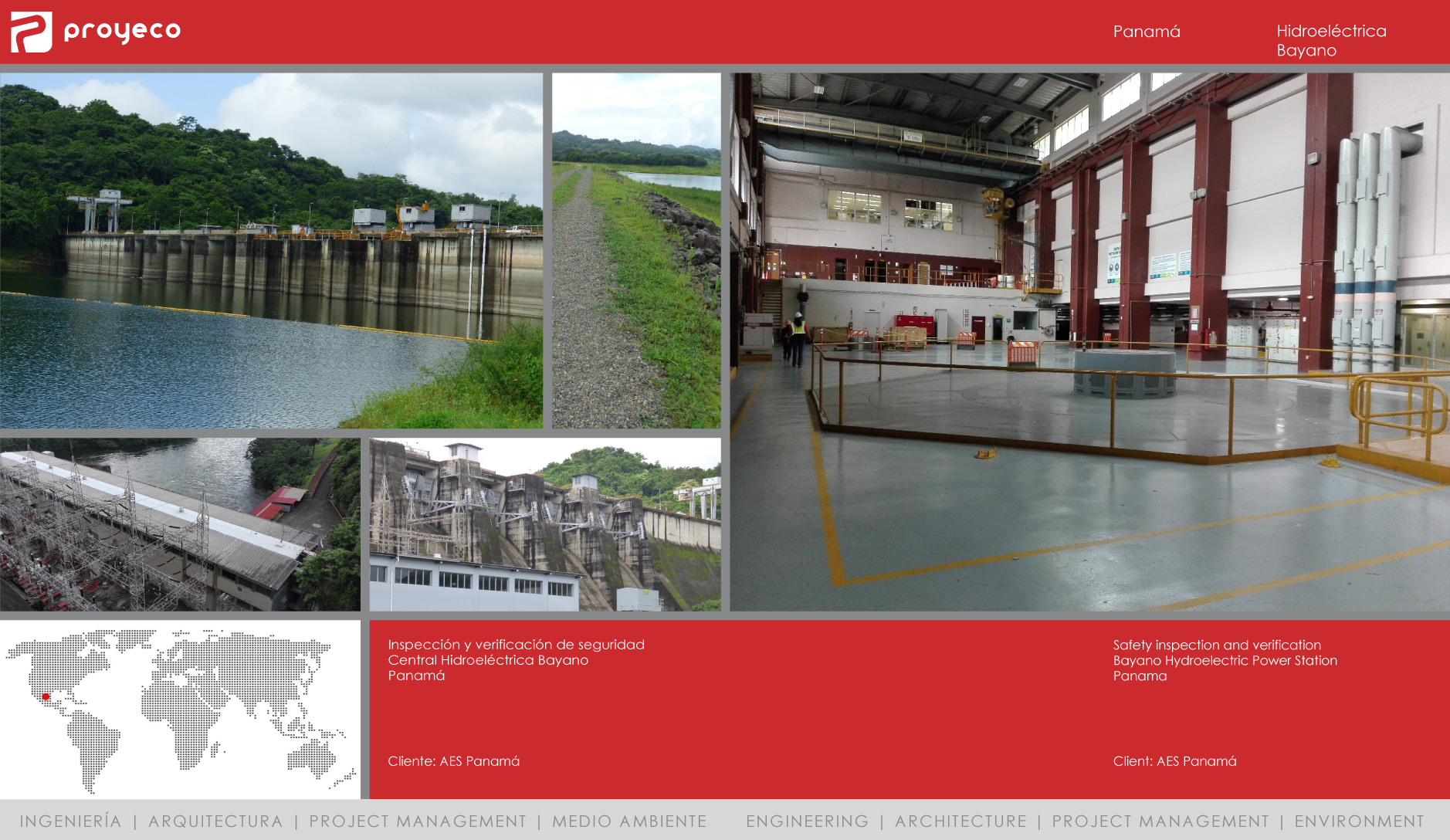 199_Hidroelectrica-Bayano