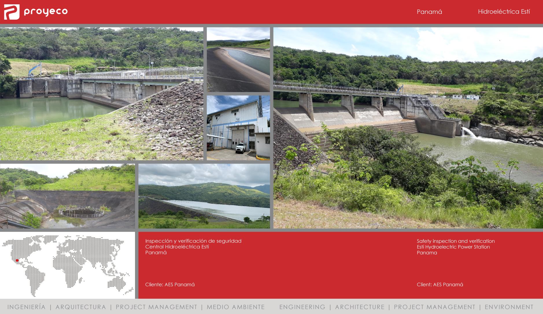 202_Hidroelectrica-Estí