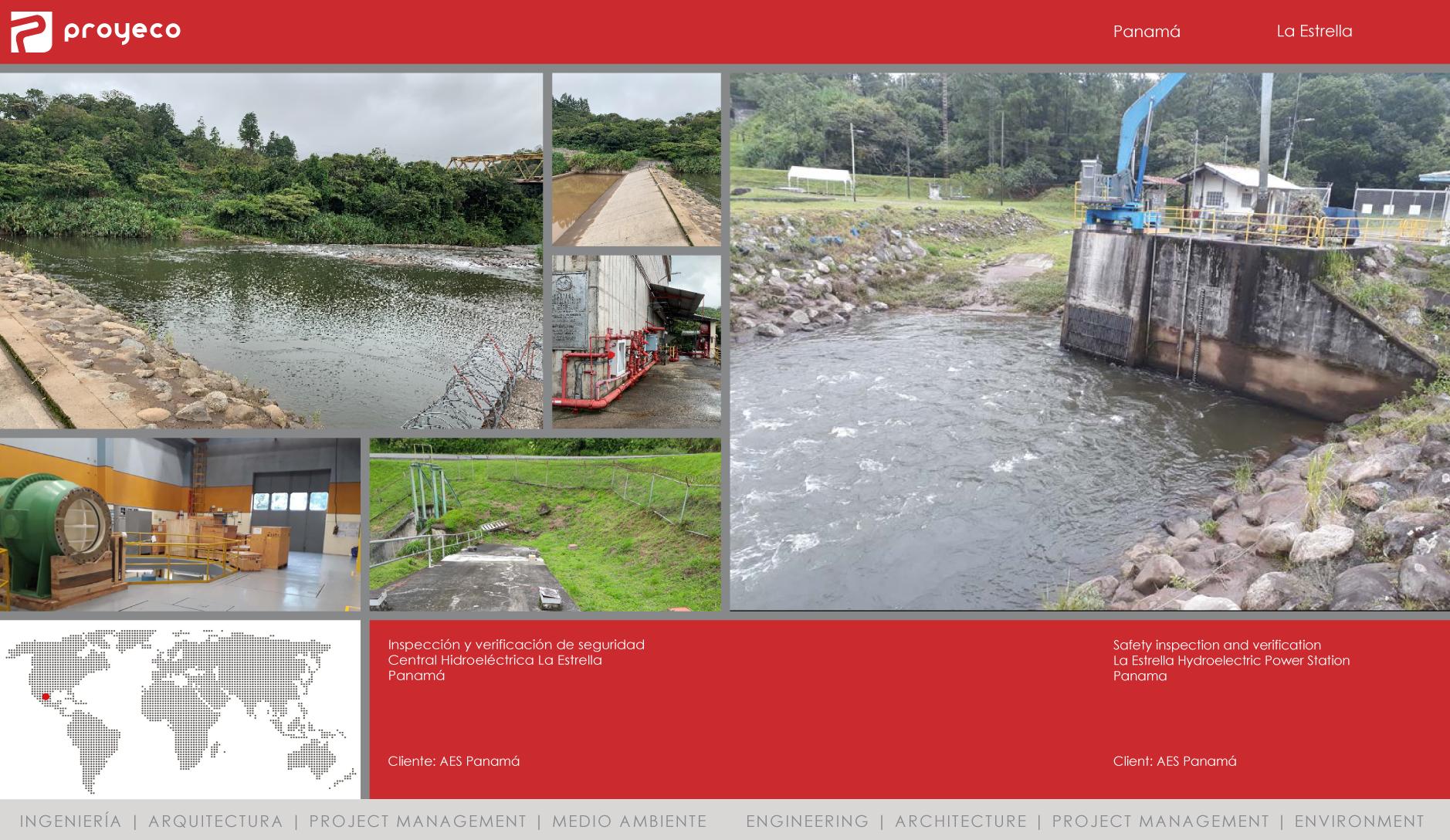236_Hidroelectrica-La-Estrella