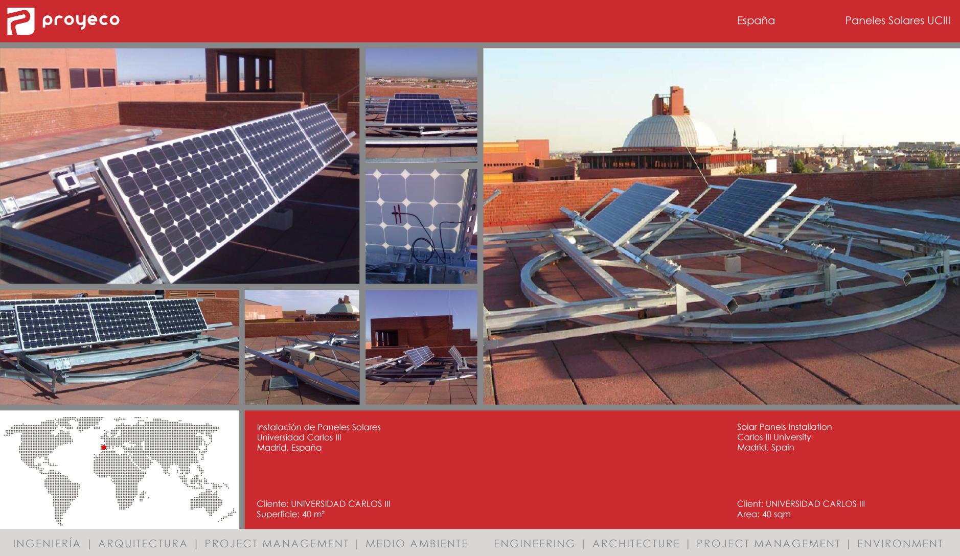 68_Paneles-Solares-UC-III