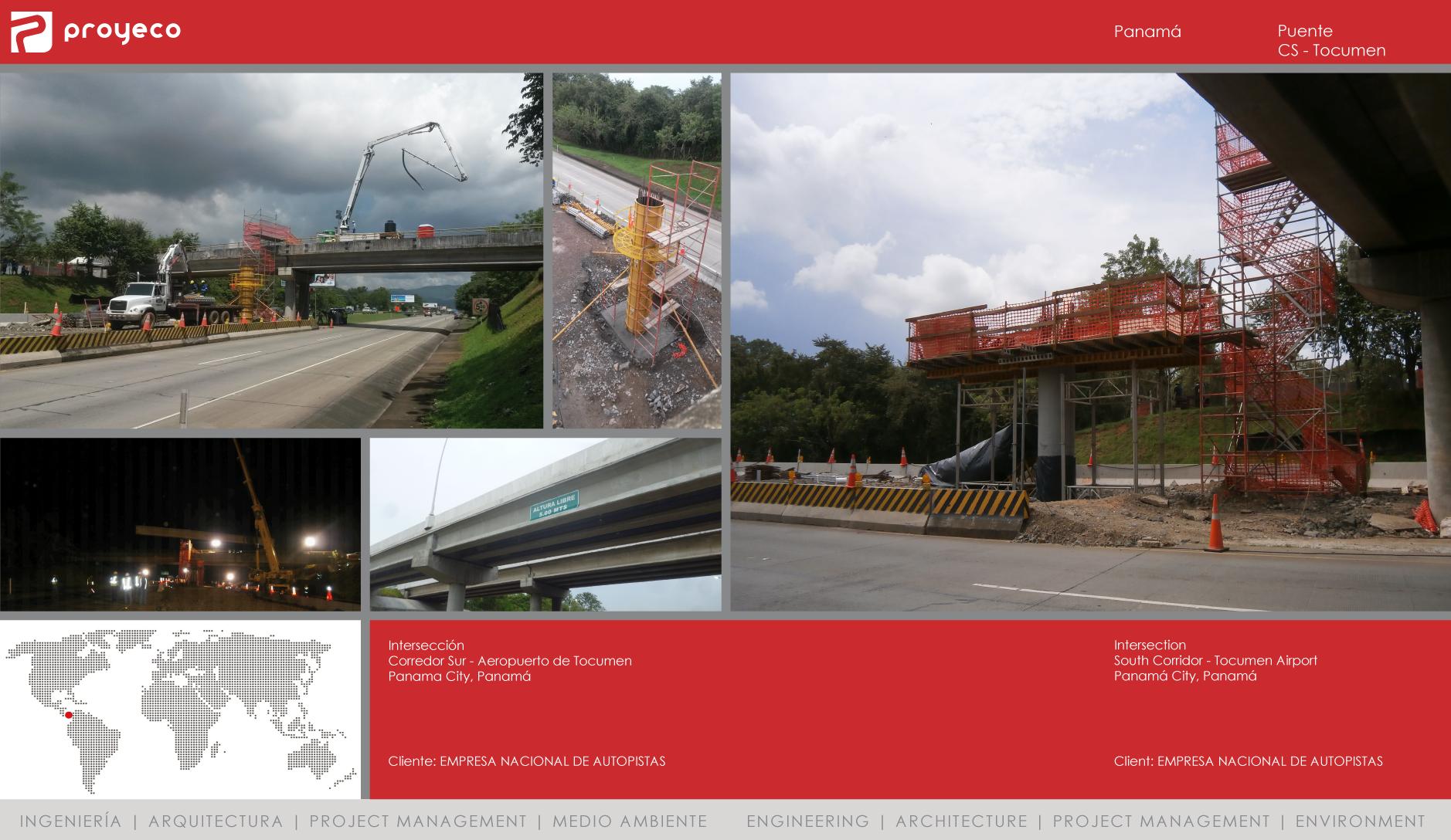 136_Puente-entronque-CS-aeropuerto