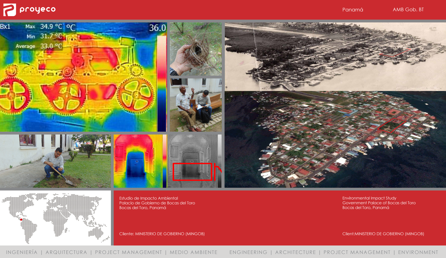 238_AMB_Gobernacion-Bocas
